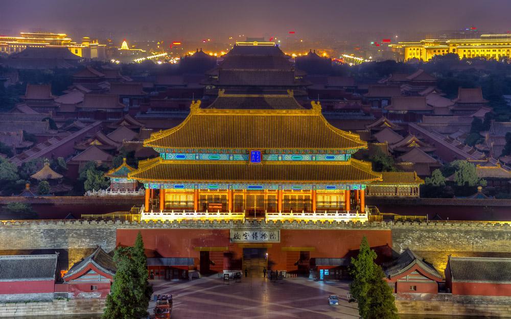 10 واقعیت جذاب در مورد پکن برای توریست های تور چین