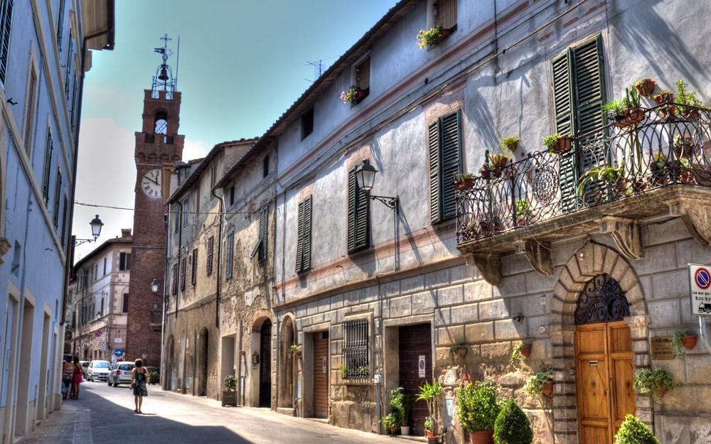 هشت برنامه سفر فوق العاده برای تور ایتالیا