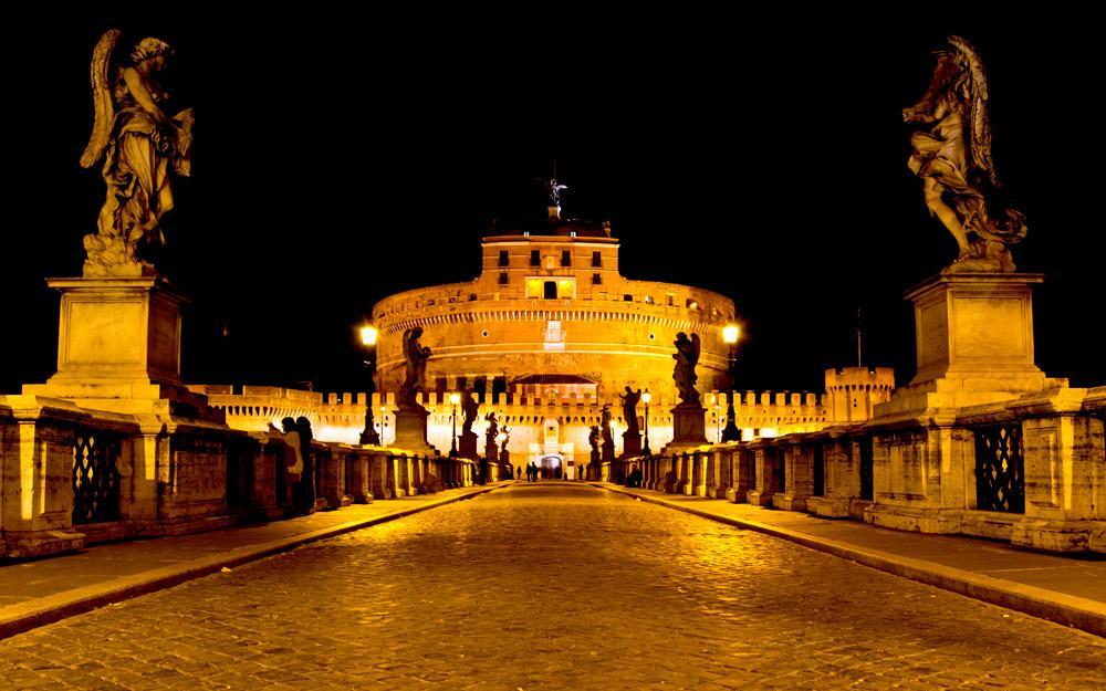 پنج اقدام درجه اول که باید در تور ایتالیا به مقصد رم انجام دهید