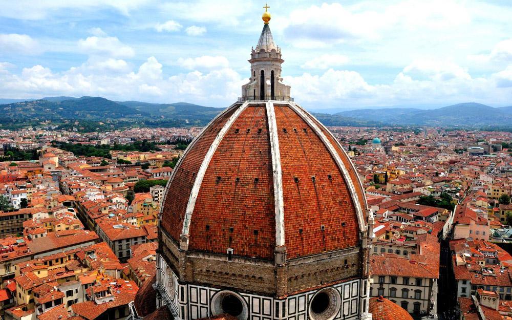 ده اقدام برتر که باید در سفر با تور ایتالیا به مقصد فلورانس انجام دهید