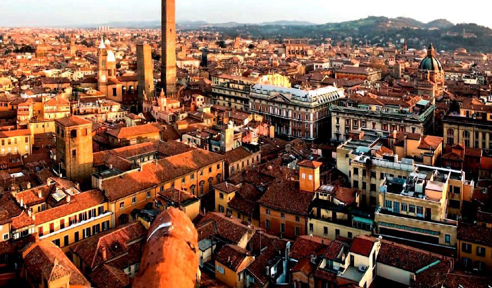 ده مقصد برتر در بخش شمالی ایتالیا