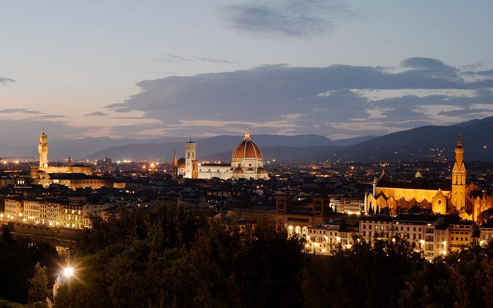 8 تا از بهترین کارهایی که می توانید در تور ایتالیا انجام دهید